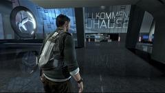 Splinter Cell: Conviction Screenshot # 67