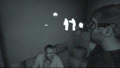 Splinter Cell: Conviction Screenshot # 69