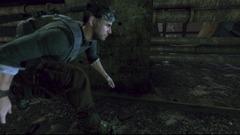 Splinter Cell: Conviction Screenshot # 74