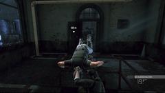 Splinter Cell: Conviction Screenshot # 75