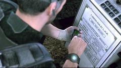 Splinter Cell: Conviction Screenshot # 76