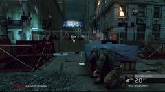 Splinter Cell: Conviction Screenshot # 79