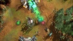 Arena Wars Reloaded Screenshot # 1