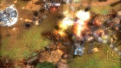 Arena Wars Reloaded Screenshot # 10