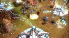 Arena Wars Reloaded Screenshot # 11