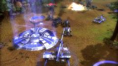 Arena Wars Reloaded Screenshot # 12