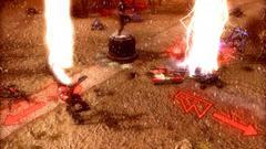 Arena Wars Reloaded Screenshot # 13