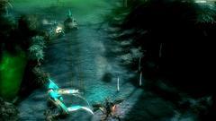 Arena Wars Reloaded Screenshot # 15