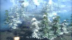 Arena Wars Reloaded Screenshot # 16