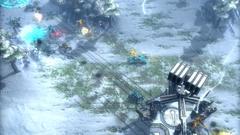 Arena Wars Reloaded Screenshot # 17