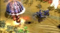 Arena Wars Reloaded Screenshot # 18