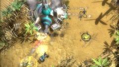 Arena Wars Reloaded Screenshot # 19