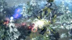 Arena Wars Reloaded Screenshot # 20