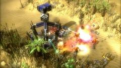 Arena Wars Reloaded Screenshot # 21