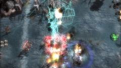 Arena Wars Reloaded Screenshot # 3