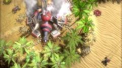 Arena Wars Reloaded Screenshot # 4