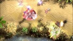 Arena Wars Reloaded Screenshot # 5