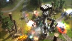 Arena Wars Reloaded Screenshot # 6