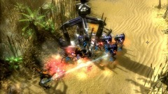 Arena Wars Reloaded Screenshot # 7