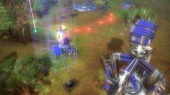 Arena Wars Reloaded Screenshot # 8
