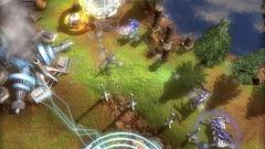 Arena Wars Reloaded Screenshot # 9