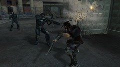 Collapse Screenshot # 10