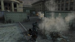 Collapse Screenshot # 11
