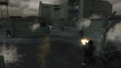 Collapse Screenshot # 13
