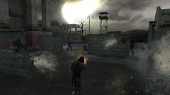 Collapse Screenshot # 14