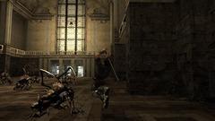 Collapse Screenshot # 16