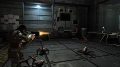 Collapse Screenshot # 21