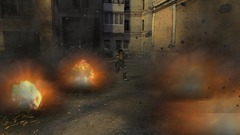 Collapse Screenshot # 28