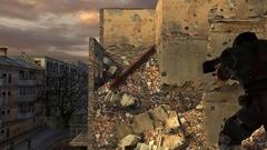 Collapse Screenshot # 30