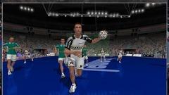 Heimspiel - Handballmanager 2008 Screenshot # 13
