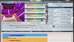 Heimspiel - Handballmanager 2008 Screenshot # 8