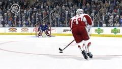 NHL 08 Screenshot # 11