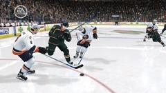 NHL 08 Screenshot # 14