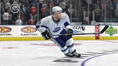 NHL 08 Screenshot # 19