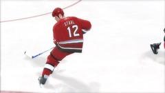 NHL 08 Screenshot # 4