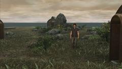 Reprobates: Insel der Verdammten Screenshot # 11