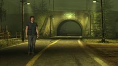 Reprobates: Insel der Verdammten Screenshot # 2