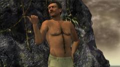 Reprobates: Insel der Verdammten Screenshot # 4