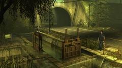Reprobates: Insel der Verdammten Screenshot # 8