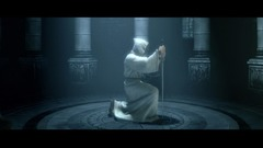 Legend: Hand of God Screenshot # 10