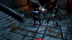 Legend: Hand of God Screenshot # 15
