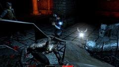 Legend: Hand of God Screenshot # 17