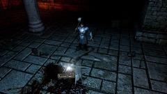 Legend: Hand of God Screenshot # 18