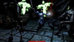 Legend: Hand of God Screenshot # 21