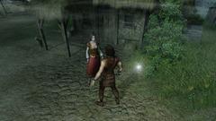 Legend: Hand of God Screenshot # 22