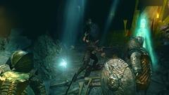 Legend: Hand of God Screenshot # 28